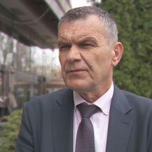Nediljko Dujić (Foto: Dnevnik.hr)