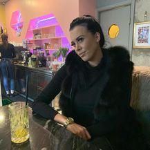 Glorija Mudrovčić (Foto: Privatni album)