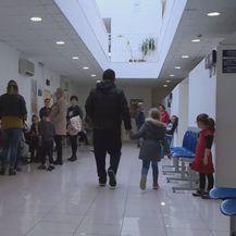 Bolnica (Foto: Dnevnik.hr) - 1