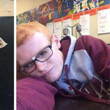 Školsko doba (Foto: izismile.com) - 3