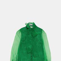 Zarina bluza od 299 kuna - 1