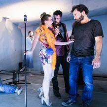Kazališni komad za iskusnu publiku (Foto: HNK pl. Zajca)