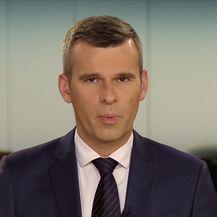 Marijani Petir EU Oskar za poljoprivredu (Video: Dnevni Nove TV)