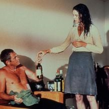Steve i Ali u filmu