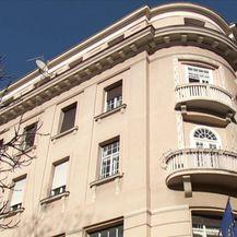 Sumnja u sukob interesa ministrice Gabrijele Žalac (Video: Dnevnik Nove TV)