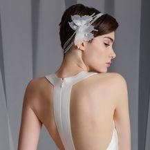 Bridal kolekcija Kaftan studija - 1