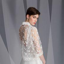 Bridal kolekcija Kaftan studija - 2