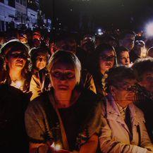 Godišnjica bombardiranja Srbije (Video: Vijesti u 17h)