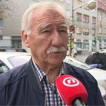 Udruga za sigurnost u prometu Georg Davor Liscin (oto: Dnevnik.hr)