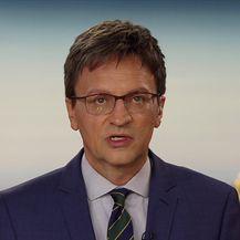 Presuda u aferi MIG-ovi (Video: Vijesti u 14 Nove TV)