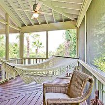 Sandra Bullock prodaje svoje dvije kuće na obali - 12