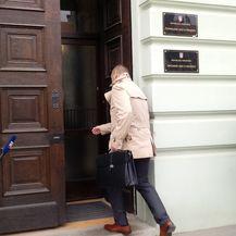 Odvjetnik Ivan Stanić (Foto: Dnevnik.hr)