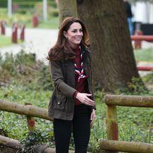 Catherine Middleton - 1