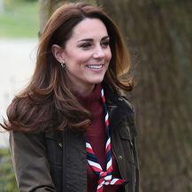Catherine Middleton - 3