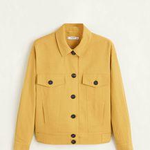 Proljetne jakne koje pašu i uz štikle i uz tenisice - 3