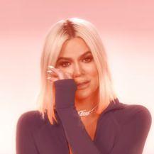 Khloe Kardashian (Foto: Youtube screenshot)