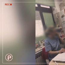 Novinarka Provjerenog kupuje antibiotike na crnom tržištu (Foto: Dnevnik.hr) - 1