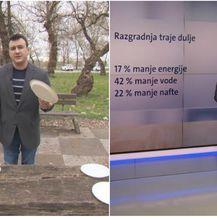 Dalibor Špadina i Danijel Vrbota (Foto: Dnevnik.hr)