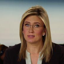 Odluke Povjerenstva o sukobu interesa (Video: Vijesti u 14)