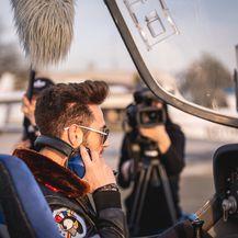 Top Gun se snima u Hrvatskoj - 4