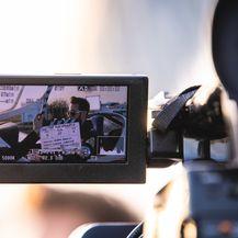 Top Gun se snima u Hrvatskoj - 5