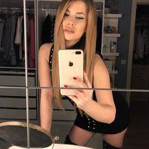 Ecija Ivušić (Foto: Instagram)