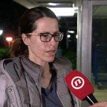 Sanja Matijević Rončević (Dnevnik.hr)