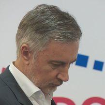 Miroslav Škoro - 2