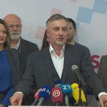 Miroslav Škoro - 4