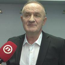 Mate Bulić