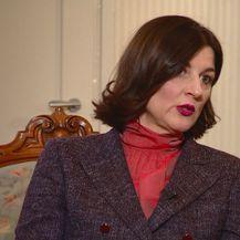 Sanja Milanović