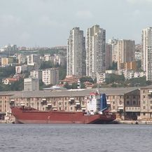 Panorama - Rijeka