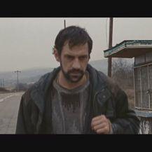 Goran Bogdan u filmu - 1