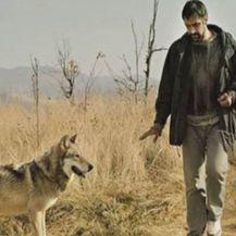 Goran Bogdan u filmu - 2