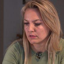 Teške optužbe protiv načelnika riječke krim policije