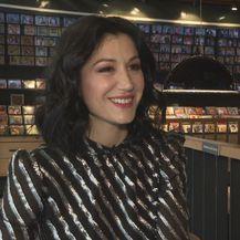 Ana Rucner - 2