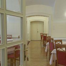 Saborski restoran - 3