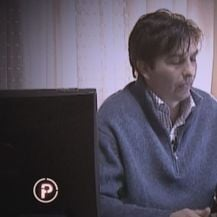 Željko Kruneša - 2