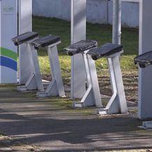 Informer: Održiva mobilnost - 2