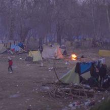 Prijeti li nam nova migrantska kriza? - 6