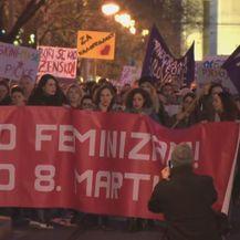 Međunarodni Dan žena - 3
