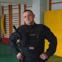 Željko Fiškuš - 1