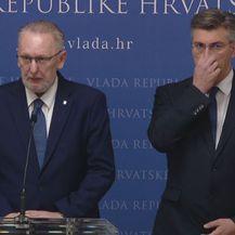 Andrej Plenković - 4