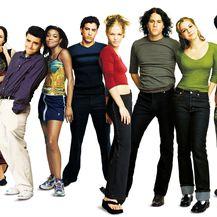 Nekad i sad: Glumci filma 10 razloga zašto te mrzim - 3