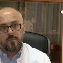 Domagoj Vidović