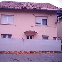 Potres prouzročio ogromnu štetu i s druge strane Medvednice, najgore u Stubici - 7