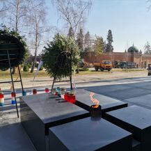 Mjesto na kojem će biti pokopan Milan Bandić - 5