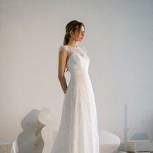 Lookbook: Novi modeli vjenčanica Ivana Alduka - 19