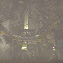 Tunel zbog kojeg Riječani ne mogu spavati - 3