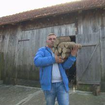 Šukrija Dolić - 1